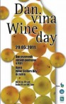 DAN VINA - WINE DAY, 28.05.2017.