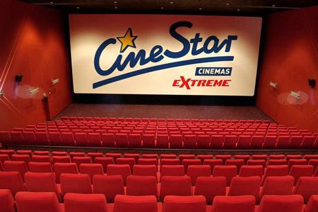 cinestar kinoprogramm